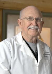 Dr. Stephen Sutley