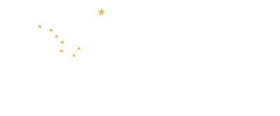 Alaska Oral & Facial Surgery Retina Logo